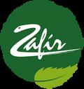 Zafír Viszonteladói Webshop